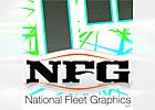 National-Fleet-Graphics-logo