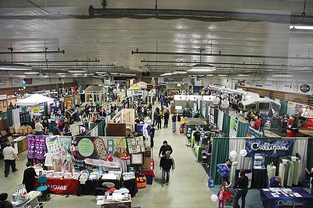 photo: TSM - Rochester, MN