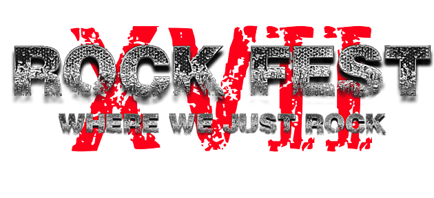 rockfest logo-44811