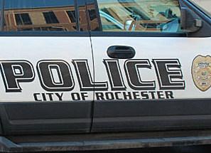 Rochester-Police1
