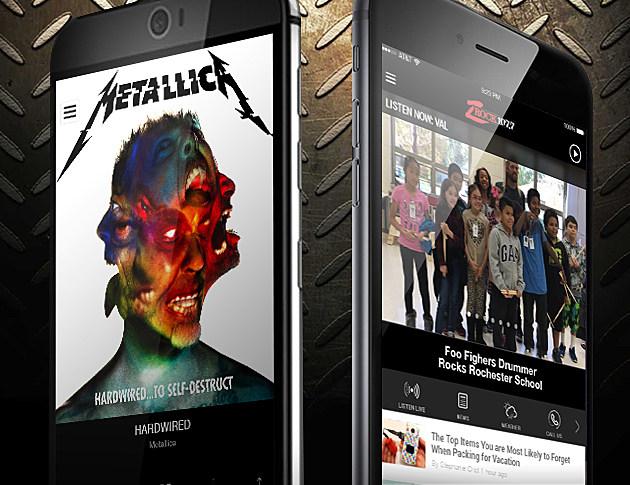 download-template_rock